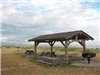 Fort Ebey picnic area
