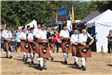 Belfair Celtic Festival