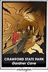 Crawford State Park
