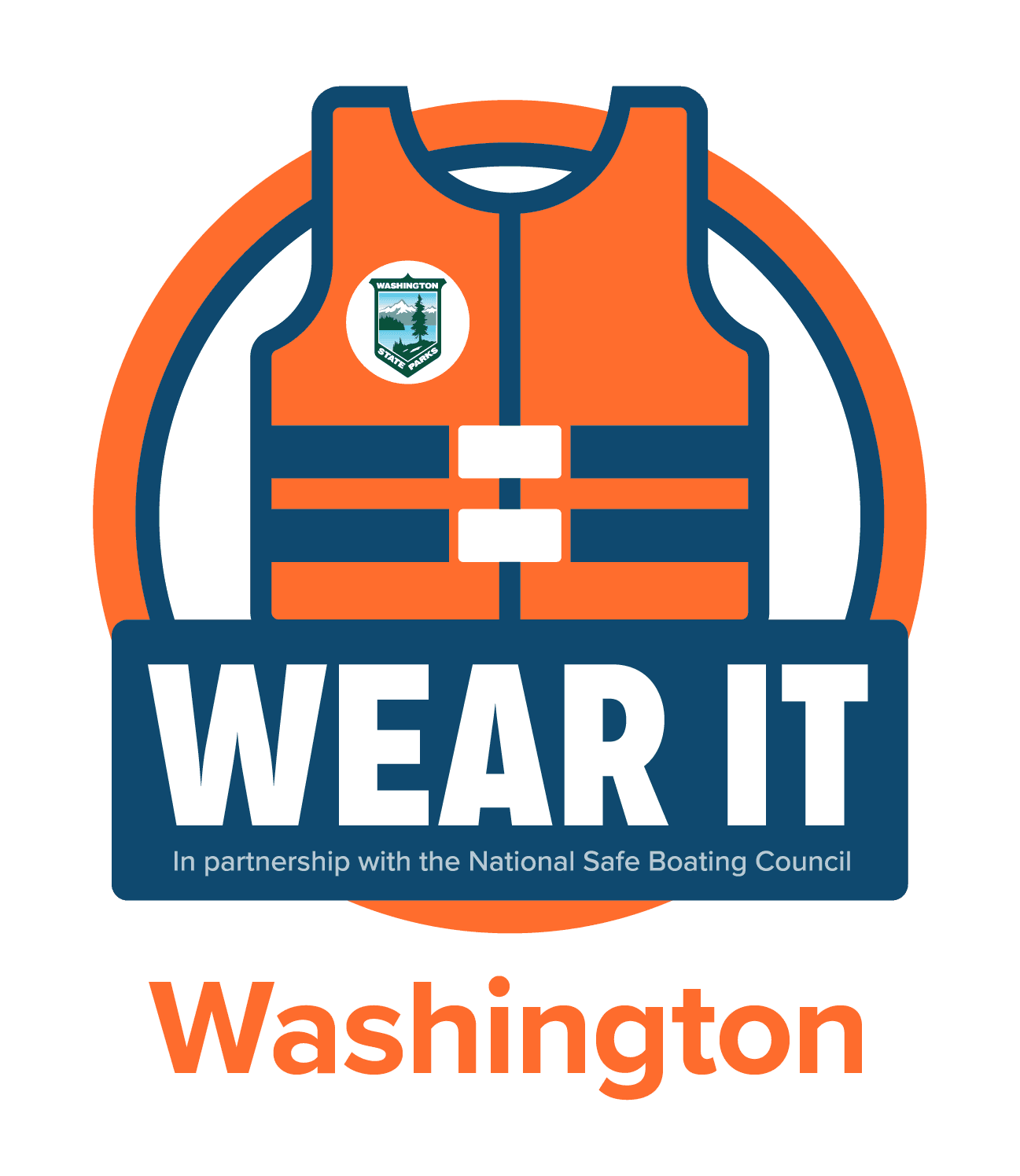 WearIt-Partner_Washington State Parks