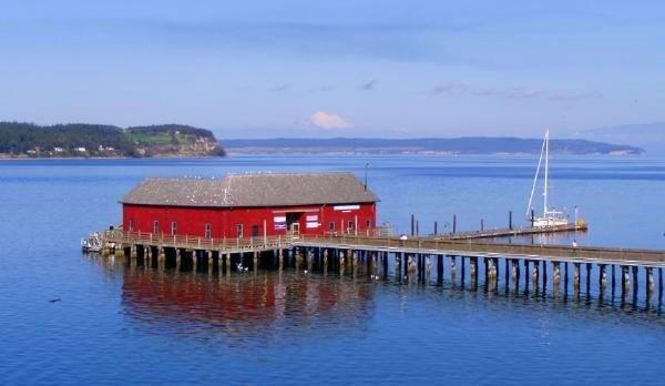 Coupeville wharf_02