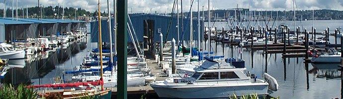 port-orchard-marina
