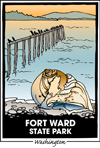 Fort Ward