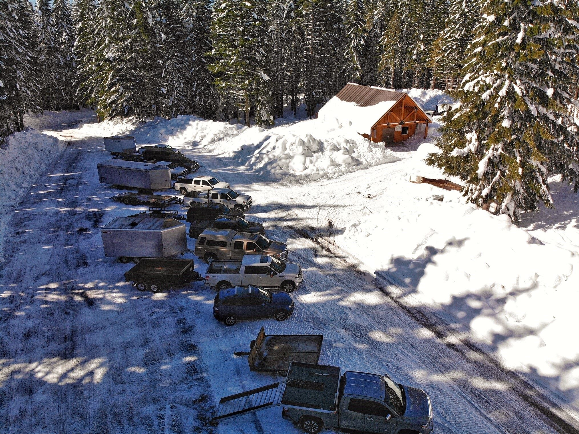 marble mtn shelter parking Opens in new window