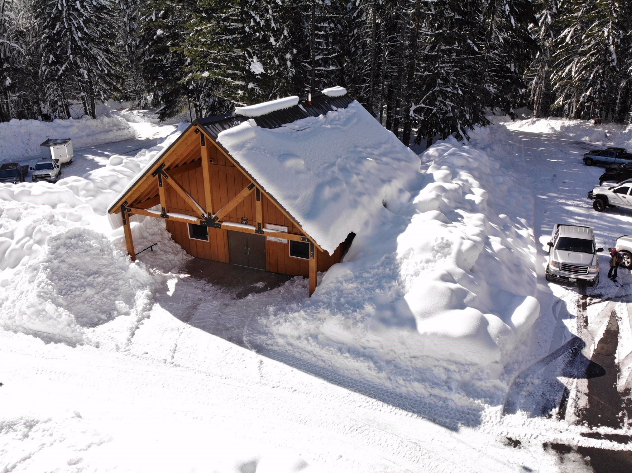 marble mtn shelter Opens in new window